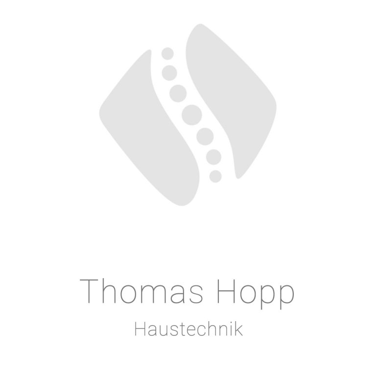 SAN20_Website_Team-Slider_Hopp