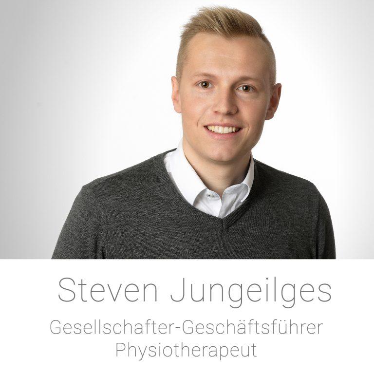 SAN20_Website_Team-Slider_Jungeilges