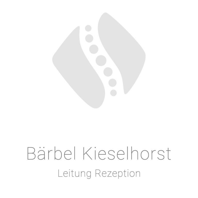 SAN20_Website_Team-Slider_Kieselhorst_2