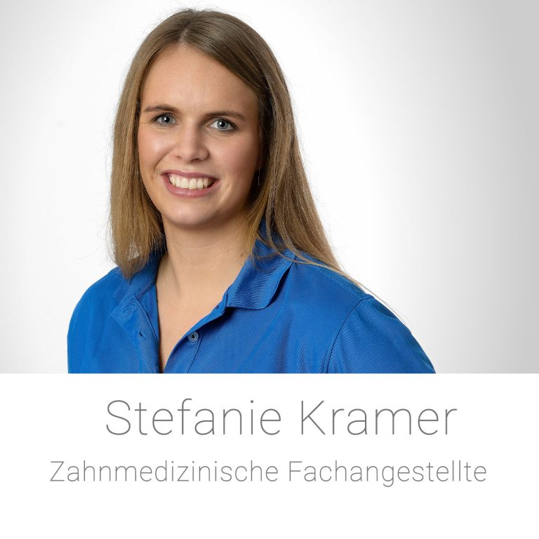 SAN20_Website_Team-Slider_Kramer