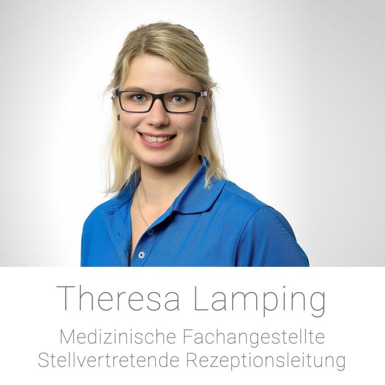 SAN20_Website_Team-Slider_Lamping_2