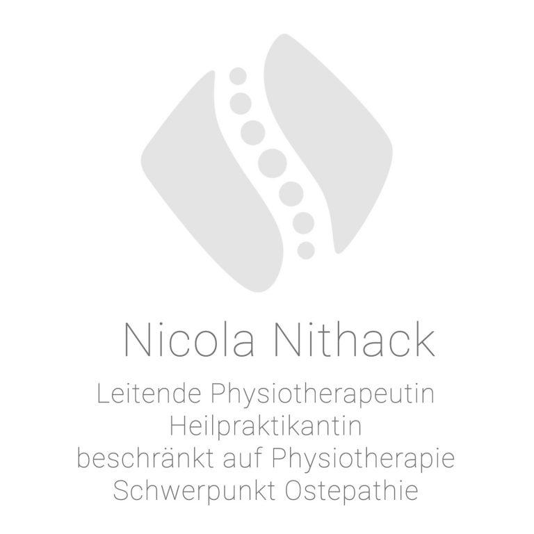 SAN20_Website_Team-Slider_Nithack