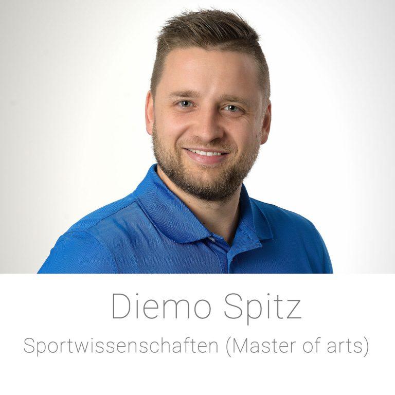 SAN20_Website_Team-Slider_Spitz_2