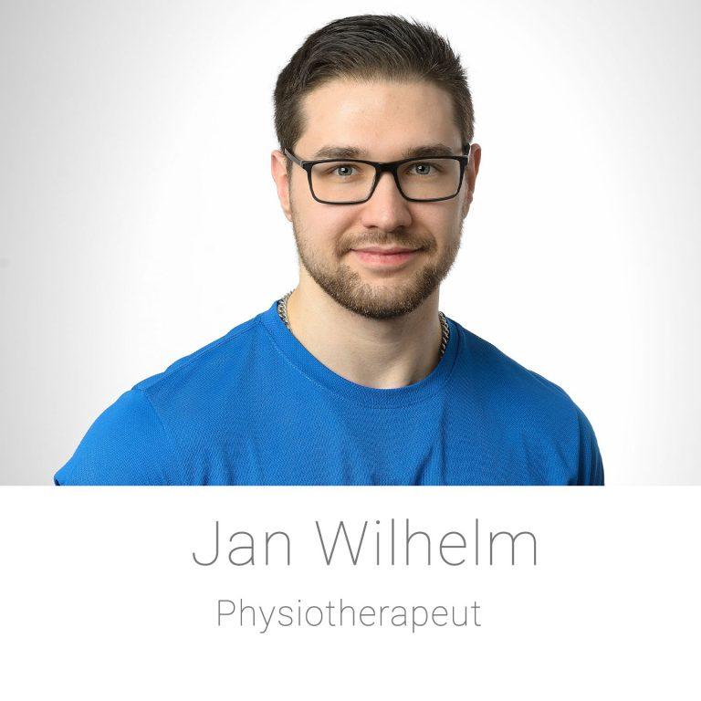 SAN20_Website_Team-Slider_Wilhelm