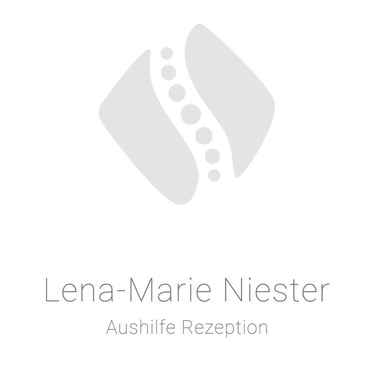 SAN20_Website_Team-Slider_Niester