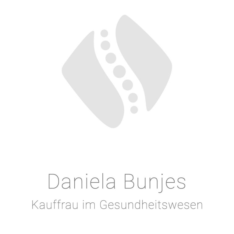 SAN20_Website_Team-Slider_Bunjes_2