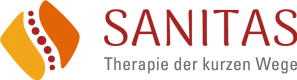 sanitas_logo_wortmarke